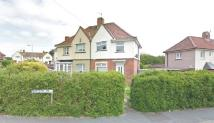 property to rent in Hurston Road, Knowle