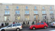1 bedroom Flat to rent in Ashley Road, Montpelier