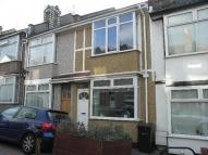 property to rent in Nelson Street, Bedminster, Bristol