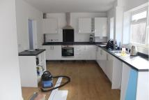 property to rent in Bedminster Down, Bristol