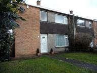 property to rent in Strawberry Close, Nailsea