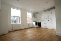 Flat for sale in Railton Road, London...
