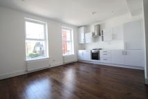 Flat for sale in MORRISH ROAD, London, SW2