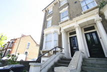 3 bedroom Maisonette to rent in LILFORD ROAD, London, SE5