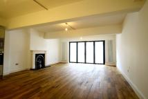4 bed End of Terrace house in BOVILL ROAD, London, SE23
