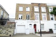 Elm Park End of Terrace house for sale