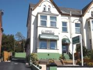 property for sale in Chepstow Road, Newport