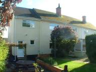 4 bedroom semi detached property for sale in Middle Way, Bulwark...
