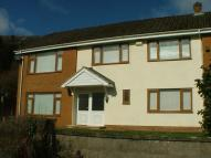 4 bed Detached property for sale in The Westings, Llandogo...
