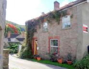 semi detached home for sale in Brockweir, Chepstow