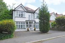 10 bedroom property for sale in Wellington Road...