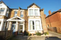 Maisonette for sale in 688 Pinner Road, Pinner...