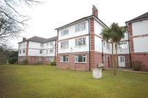 2 bed Flat in Northcote, Pinner...