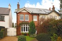 house for sale in Catlins Lane, Pinner...