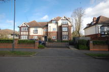 2 bedroom Flat in Argent House, The Avenue...