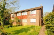 Maisonette for sale in Abbey Close, Pinner...
