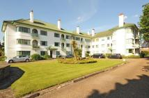 2 bed Apartment in Pinner Court, Pinner...