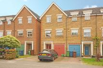 Town House for sale in Pembroke Avenue, Pinner...