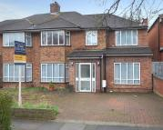 5 bed semi detached home for sale in Cedar Drive, Pinner...