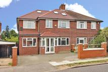 6 bedroom home for sale in Eastern Avenue, Pinner...