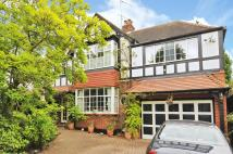 5 bed property for sale in Bellfield Avenue, Harrow...