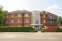 2 bed Apartment for sale in View Point Court, Pinner...