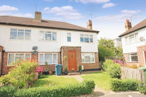 Maisonette for sale in Audley Court, Pinner...