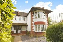 Flat for sale in West End Court, Pinner...
