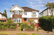4 bedroom property in Cuckoo Hill Road, Pinner...