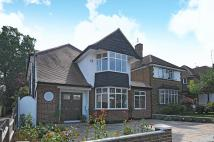 house for sale in Barnhill, Pinner...