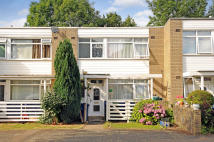 3 bed home in Nursery Road, Pinner...