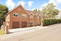 7 bedroom home in Paines Lane, Pinner...