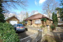 property in Field End Road, Pinner...
