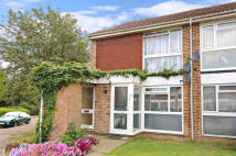 Beeton Close Flat for sale