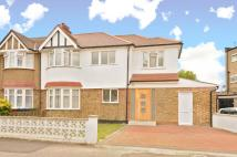 4 bedroom home for sale in Bell Close, Pinner...