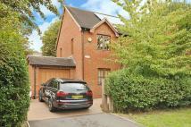4 bed property in Altham Road, Pinner...