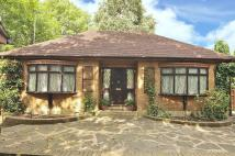 Bungalow in Field End Road, Pinner...