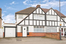 3 bed property in Village Way, Pinner...