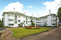 Apartment for sale in Pinner Court, Pinner...