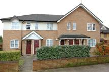 Tanworth Gardens Apartment for sale