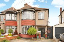 3 bed house for sale in Lancaster Road, Harrow...