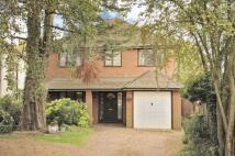 4 bedroom property in Crest View, Pinner...
