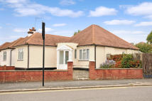3 bed Detached home for sale in Downs Avenue, Pinner...