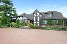6 bedroom property for sale in Sandy Lane, Northwood...
