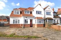 property for sale in Eastcote Road, Pinner...