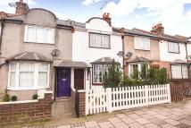 2 bed Terraced home for sale in Pinner Green, Pinner...