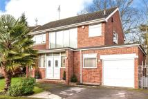 5 bed Detached home in Limedene Close, Pinner...