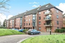 1 bedroom Apartment for sale in Winslow Close, Eastcote...