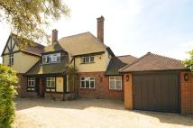 6 bedroom property in Park View Road...