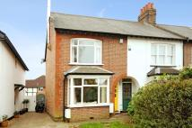 3 bedroom house in Pinner Road, Pinner...